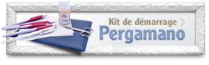 pergamano-kit-demarrage