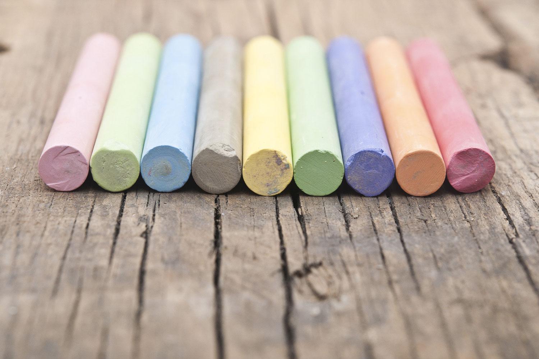 Comment Faire La Couleur Saumon comment éclaircir une couleur et la foncer pour réussir sa