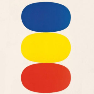 couleurs primaires